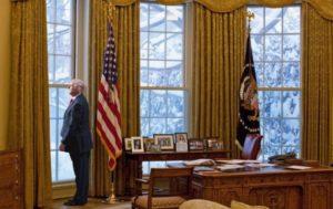 yaaz.az ameika prezident seckileri