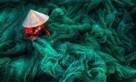 Dünyadan nəfəs kəsən fotolar | Siena Fotoqrafiya Mükafatları