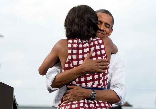 yaaz.az photo Barack obama
