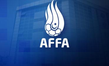 AFFA danışılmış oyunlarla bağlı şübhəli bilinənləri futboldan kənarlaşdırdı   Siyahı