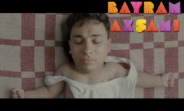 'Bayram Axşamı' filminin ilk tizeri təqdim olundu   Video