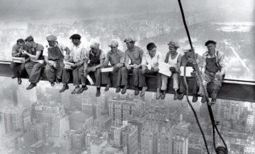 Bəşər tarixinin ən əhəmiyyətli 100 foto-şəkli