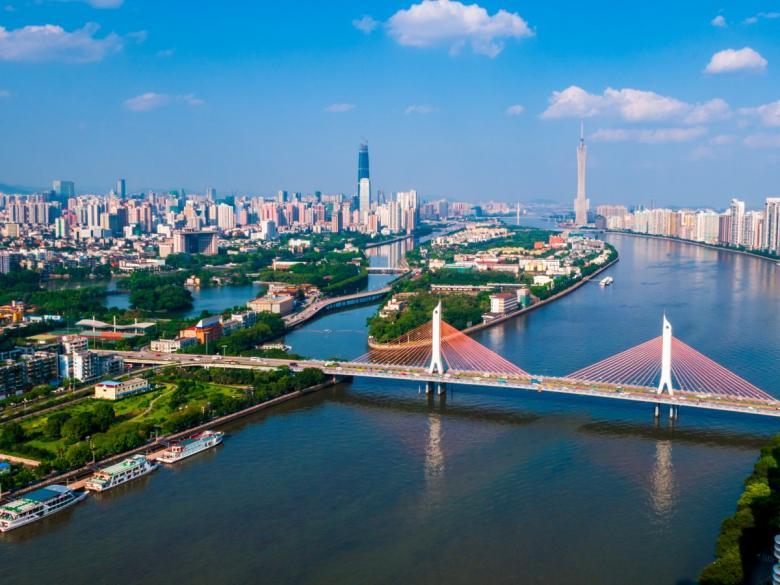 guangzhou-cin_780x585-lzi32vni5x