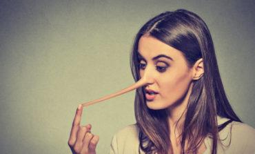 Özümüzə ən çox dediyimiz yalanlar hansılardır?
