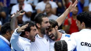 yaaz.az Davis Cup 2016