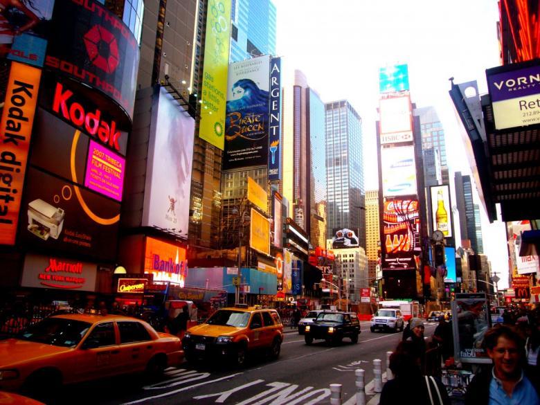 new-york-abd_780x585-9tphfcv8ki