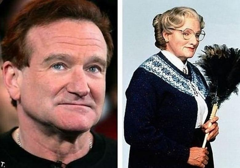 robin-williams-muthis-dadi_780x546-u6x3gex39t