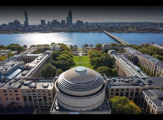 Dünyanın ən yaxşı Universitetlərinin adı açıqlanıb