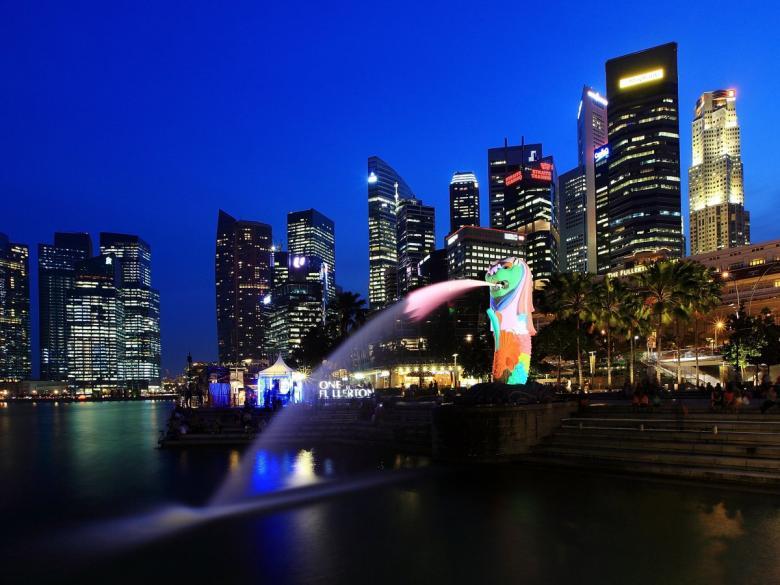 singapur_780x585-p0f7fiwerd