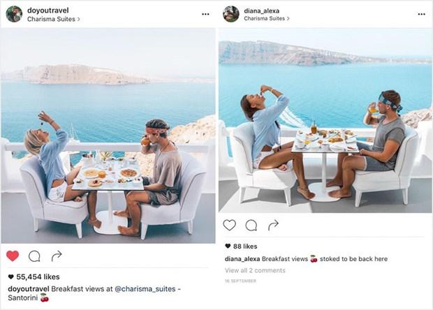 yaaz.az maraqli instagram shekilleri