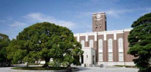 yaaz.az en yaxshi universitetler