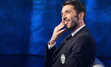 Canluici Buffon futbolu tərk edəcəyi günü açıqladı