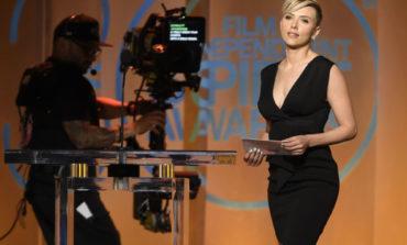 2016'cı ilin ən çox qazandıran aktyorları