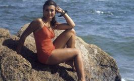 Lomo və Zenitin 'məmləkəti' SSRİ dövründən Instagram pozaları