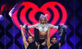 Sony Music, Britney Spears'ı əvvəl öldürdü, sonra üzr istədi