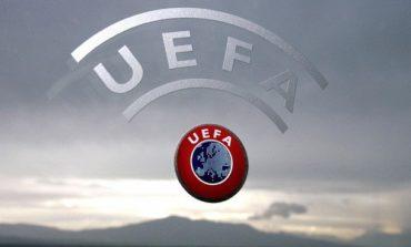 UEFA-nın yeni dəyişikliklərinin Azərbaycan klubları üçün mənfi və müsbət tərəfləri