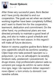yaaz.az Novak Djokovic