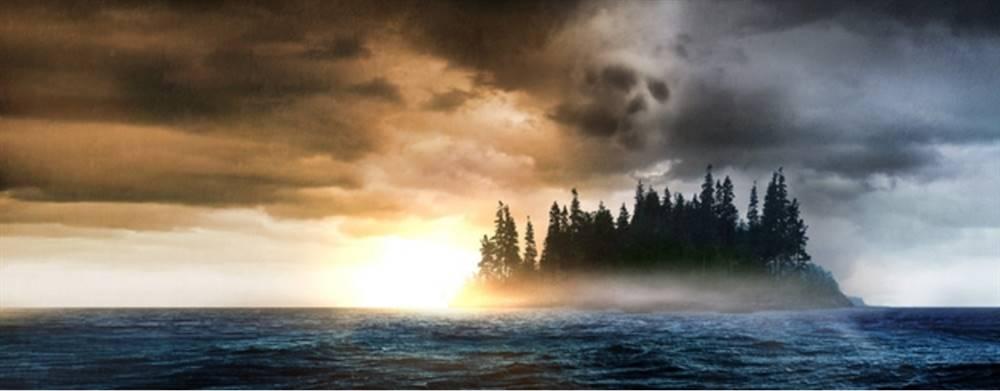 Oak Adası