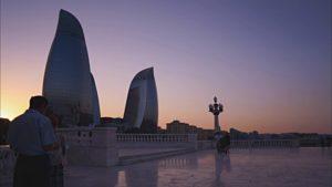yaaz.az Azerbaycanda ilin en uzun gecesi