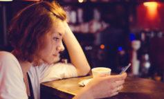Facebook'dan asılılığın neqativ təsirləri