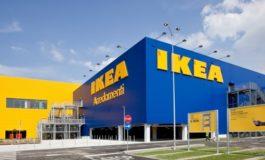 3 uşağın ölümünə səbəb olan İKEA'ya 50 milyon dollar cəza