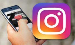 Instagram rekord həddə aylıq aktiv istifadəçi sayına yüksəldi