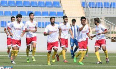 Azərbaycan futboluna sanksiya tətbiq oluna bilər