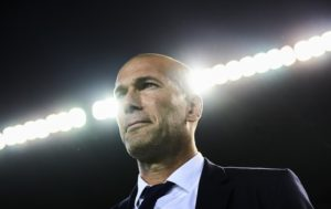 yaaz.az Zineddine Zidane