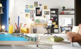 2017-də ev dizaynları və dekorasiyaları necə olacaq?