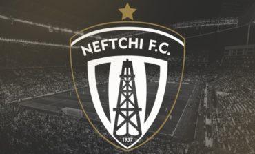 Neftçi klubundan 2 yeni transfer