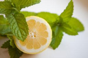yaaz.az Limonun faydaları