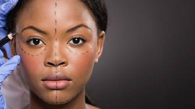 yaaz.az kosmetik emeliyyatlar haqqinda