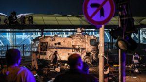 yaaz.az istanbulda terror hadisesi foto