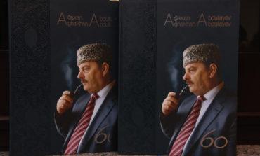 Azərbaycan musiqi dünyasına ağır itki