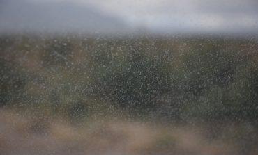 Ölkə ərazisində Yanvar ayına gözlənilən hava şəraiti