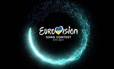 Eurovision 2017'də bizi bu xanım təmsil edəcək