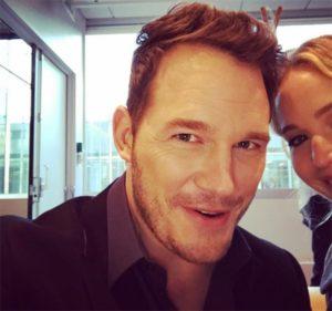 yaaz.az Jennifer Lawrence video