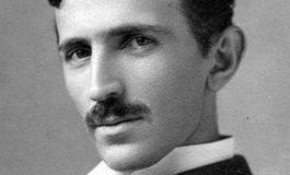 Nikola Tesla: İnsanlıq tarixinin ən əhəmiyyətli icadçısı