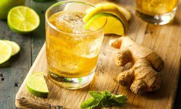 Limon suyunun faydaları | Limonlu su nəyə xeyirlidir?