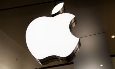 Apple'ın iphone istehsalını ABŞ-a daşımaq istəyini, ortaq şirkətirədd etdi