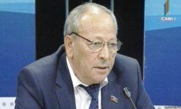 'Otxod' sözü ilə son günlərin sevilməyən fenomeni olan Astan Şahverdiyev, üzr istədi