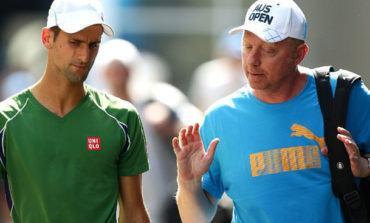 Novak Djokovic'dən təəccübləndirən qərar