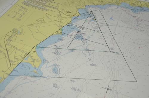 yaaz.az Xezer denizinde 10 nefer neftcimiz heyatini itirib