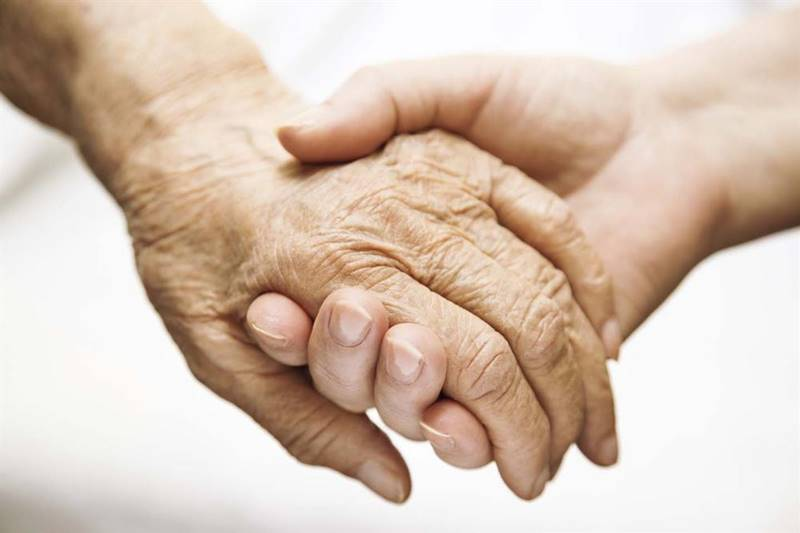 Alzheimer xəstəliyi