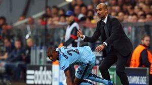 yaaz.az Guardiola musahibe