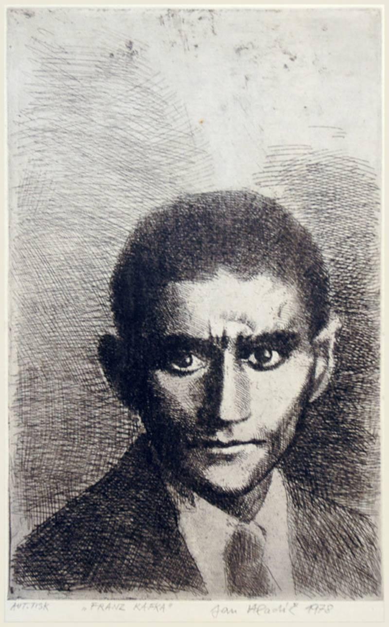 Frans Kafqa