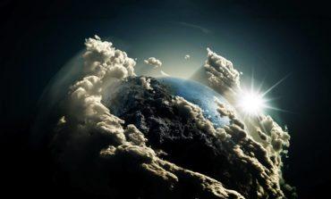 Dünyanın fırlanma sürəti yavaşlayır: 1 gün 24 saatdan çox olacaq