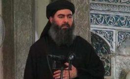 ABŞ Bağdadi'nin başına qoyduğu pul mükafatını artırdı