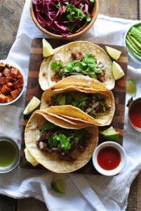 yaaz.az meksika metbexi