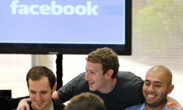 Facebook işçiləri nə qədər maaş alırlar?